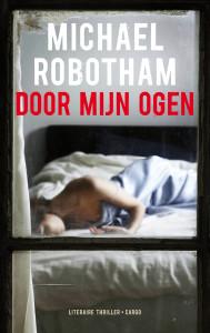 Robotham